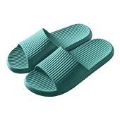 冷角夏季卡通情侣拖鞋女夏天室内可爱家居家用浴室防滑洗澡36-41码凉拖鞋男士室内鞋鞋子2020