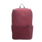 啄木鸟PLOVER时尚背包双肩商务通勤电脑包男女商务背包笔记本包书包旅行包GDXXB035