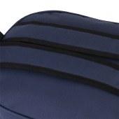 啄木鸟PLOVER时尚韩版多功能双肩背包商务通勤电脑包男女商务背包笔记本包书包旅行包GDXXB021-L