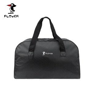 啄木鸟PLOVER轻便旅行包购物包袋单肩斜挎包单肩包运动旅游休闲背包GDLXB001-A