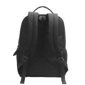 啄木鸟PLOVER时尚韩版休闲背包商务通勤电脑包男女商务背包笔记本包书包旅行包GDXXB033