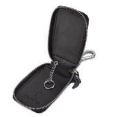 啄木鸟PLOVER钥匙包功能包钱包GD5229-YA