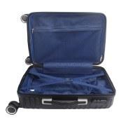 啄木鸟PLOVER万向轮20寸24寸拉杆箱时尚休闲商务飞机轮男女出差旅游行李箱旅行箱GD2671