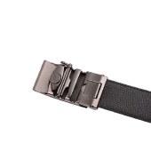 啄木鸟PLOVER男士自动扣皮带腰带裤带GD1857-AX