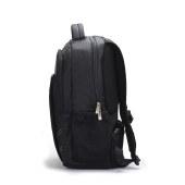啄木鸟PLOVER时尚多功能双肩背包商务通勤电脑包男女商务背包笔记本包书包旅行包GD3702-A