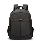 啄木鸟PLOVER时尚多功能双肩背包商务通勤电脑包男女商务背包笔记本包书包旅行包GDXXB003-A