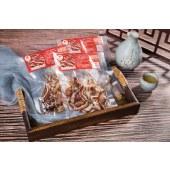 客喜佬HAKKAING酱香猪头肉100g*6包