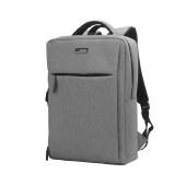 啄木鸟PLOVER时尚韩版休闲背包商务通勤电脑包男女商务背包笔记本包书包旅行包GDXXB032
