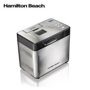 汉美驰全自动面包机家用全自动和面多功能智能蛋糕机早餐机和面发面机29883-CN