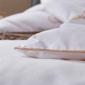 路易卡罗大豆抗菌被冬被抑菌被子被褥保暖被四季通用棉被LK-8770