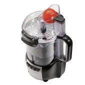 汉美驰食物料理机绞肉机家用电动多功能和面切菜搅拌机70722-CN
