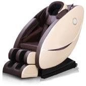 佳胜达 按摩椅太空舱  全自动多功能按摩沙发 JSD-A5豪华版