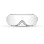 米狗眼部按摩仪热敷眼部按摩仪缓解疲劳热敷去黑眼圈加热震动按摩器智能护眼仪MKG11