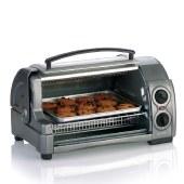 汉美驰弧形多功能烤箱家用12升电烤炉多功能上掀门弧形电烤箱烘焙机31334-CN