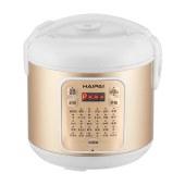 海牌(HAIPAI)多功能电饭煲家用预约1-4人3L容量电饭锅HP-FB503D