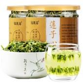【福东海】 莲子心130克 罐装FDH0222【新品上市】