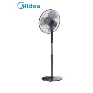 美的(Midea)FSA40XE 机械式电风扇