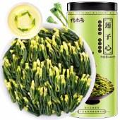 【福东海】莲子心150克 罐装FDH1304