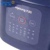 九阳高速破壁料理机冷热双用辅食机豆浆机榨汁机搅拌机L18-Y211