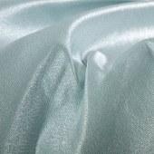 悠梦嘉居凉感绣花冰丝席超柔面料,舒适性高,凉爽绣花工艺,高档产品150*200cm180*200cm