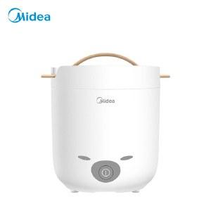 美的(Midea)MB-FB10M103 电饭煲 1.3升