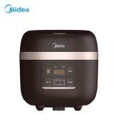 美的(Midea)HF40C9-FS 电饭煲 4L