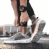 海谜璃韩版帆布小白板鞋学生透气百搭运动休闲鞋HBX7026