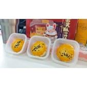 小养蛋黄酥礼盒600g
