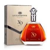 路易马西尼致胜XO白兰地酒类700ml法国原瓶进口洋酒烈酒