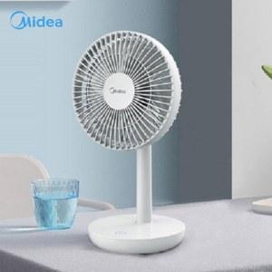 美的(Midea)充电式电风扇 FTD15XA