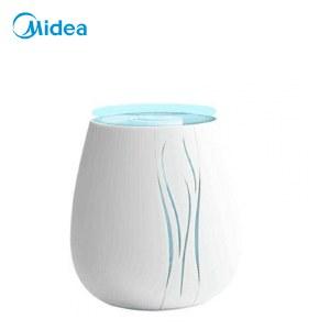 美的(Midea)香薰小夜灯 MTD3.5-M/K-06 白色
