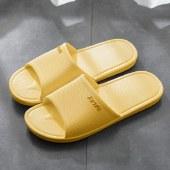 【9.9元】海谜璃日式凉拖鞋夏季情侣男女居家室内浴室拖鞋防滑家用凉拖鞋HBX7223