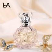 法国费洛蒙香水助情香水 男女款持久留香晴趣淡香水 男女迷幻约会吸引异性调情香水 50ml