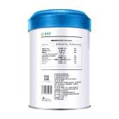 美莱健益生元蛋白质粉儿童成人儿益生菌养肠胃肠道蛋白粉营养品