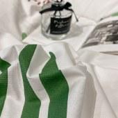悠梦嘉居铂金棉精品四件套铂金棉颂系列全棉活性印染,时尚环保新品200*230cm