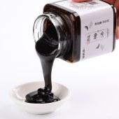 【福东海】夏季酸梅粉浓缩汁乌梅免煮饮速溶瓶装酸梅汤260克 FDH1897【新品上市】