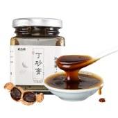 【福东海】丁砂膏 瓶装DISA232