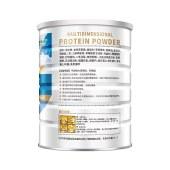 美莱健多维蛋白质粉多种维生素青少年中老年成人高蛋白营养粉送礼