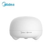 美的(Midea)小美AI智能音箱 蓝牙WIFI远程控制 语音人工智能 MOBE-VA013