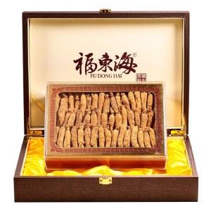 【福东海】西洋参 250克 礼盒FDH1090