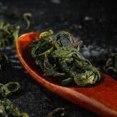 杞里香丁香茶50g护胃茶长白山正品原产丁香叶花草茶叶QLX054【新品上市】