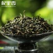 杞里香蒲公英茶叶50g泡水花茶新鲜婆谷谷丁茶根草茶QLX053