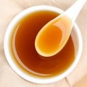 九芝堂冰糖雪梨膏枇杷秋蜂蜜老人儿童手工滋补品JZT1968