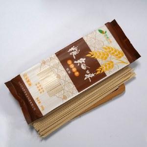 粮知味·富硒原味面条500g*4袋