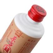 东方喜炮 超值装 小酒装泸州白酒52度浓香型白酒小瓶单支装