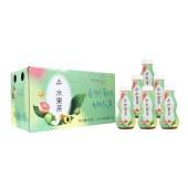 水果茶(酵素饮料)280ML*8瓶 整箱装