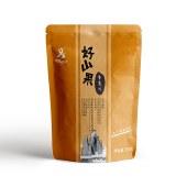 山义雨 香蕉片158克*3包 晒干营养非油炸无糖坚果干果体闲零食炒货 syy008