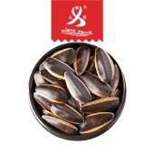山义雨 葵瓜子308克*3包 葵花籽坚果炒货特产零食品 syy005