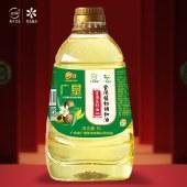 广垦山茶调和油 5L