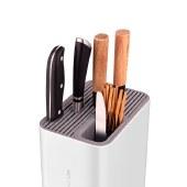 长虹 刀具筷子消毒器CXD-08HR1 分区收纳UV紫外线灯杀菌消毒热风烘干